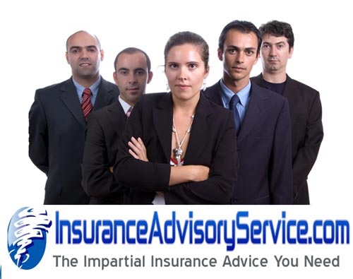 Impartial Insurance Information