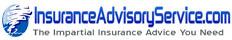 InsuranceAdvisoryService.com