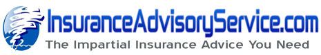 cheap auto insurance, cheap car insurance