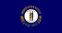 Kentucky Insurance - Kentucky State Flag
