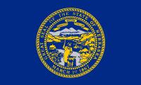 Nebraska Insurance - Nebraska State Flag