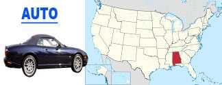 alabama auto insurance