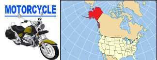 alaska motorcycle insurance