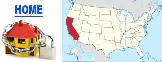 california home insurance
