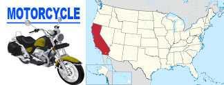 california motorcycle insurance