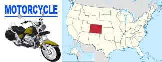 colorado motorcycle insurance