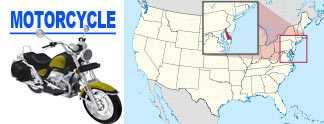 delaware motorcycle insurance