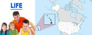 hawaii life insurance