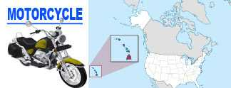 hawaii motorcycle insurance