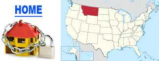 montana home insurance