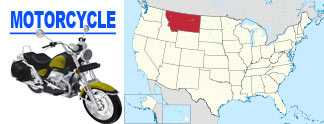 montana motorcycle insurance