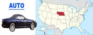 nebraska auto insurance