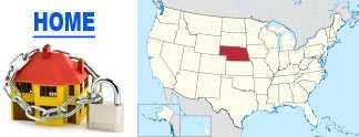 nebraska home insurance