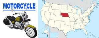 nebraska motorcycle insurance