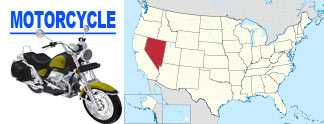 nevada motorcycle insurance
