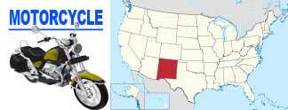 new mexico motorcycle insurance