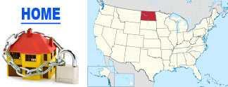 north dakota home insurance