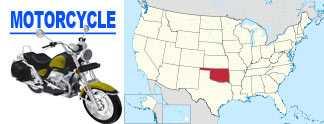 oklahoma motorcycle insurance