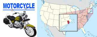 rhode island motorcycle insurance