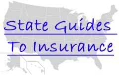 State Guides to Insurance