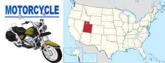 utah motorcycle insurance