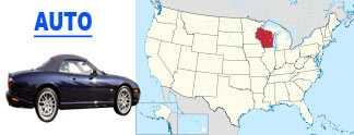 wisconsin auto insurance