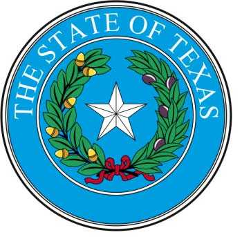 Texas Motorcycle Insurance Seal