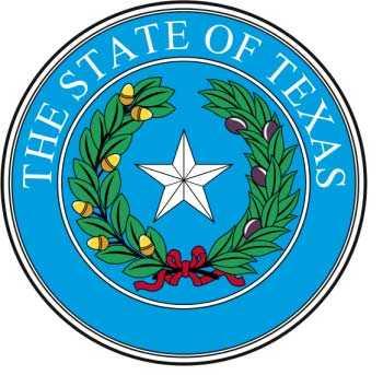 Texas Motorcycle Insurance Seal